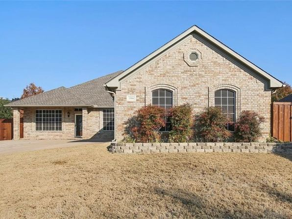 4 bed 3 bath Single Family at 1504 Holly Oak Ct Flower Mound, TX, 75028 is for sale at 375k - 1 of 36