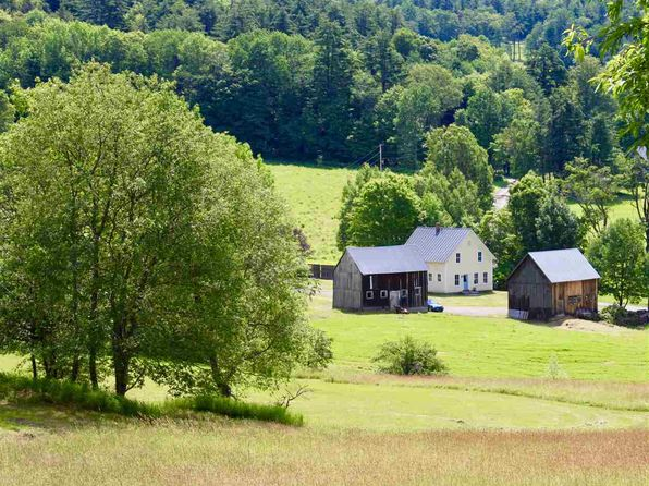 3 bed 2 bath Single Family at 2179 Chelsea Mountain Rd Randolph, VT, 05060 is for sale at 318k - 1 of 22