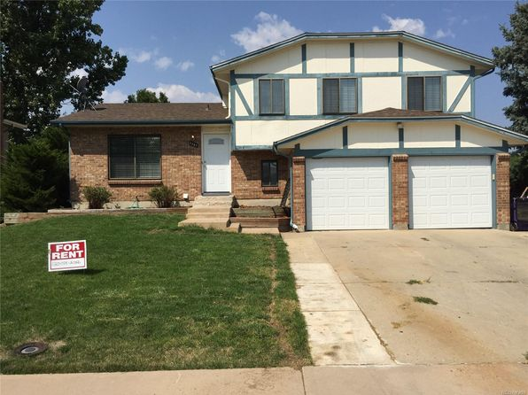 3 bed 2 bath Single Family at 4565 S Estes St Littleton, CO, 80123 is for sale at 365k - 1 of 8