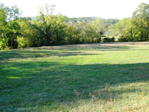 null bed null bath Vacant Land at 15.31AC Trophy Trout Inlt Marble, NC, 28905 is for sale at 299k - 1 of 17