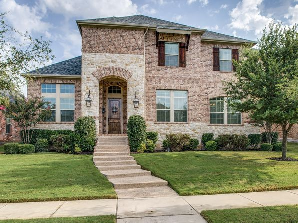 5 bed 4 bath Single Family at 2413 Windsor Castle Way Lewisville, TX, 75056 is for sale at 550k - 1 of 32