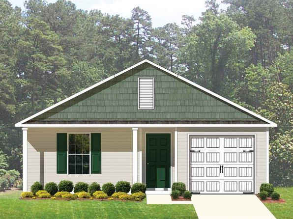 3 bed 2 bath Single Family at 160 Evvalane Dr Spartanburg, SC, 29302 is for sale at 123k - 1 of 24