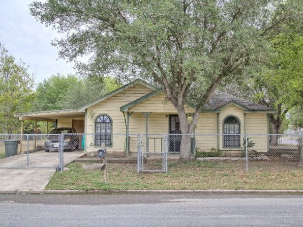 2 bed 1 bath Single Family at 1222 Monica Ln San Juan, TX, 78589 is for sale at 75k - 1 of 17