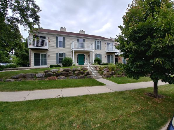 2 bed 1 bath Condo at 1010 Gammon Ln Madison, WI, 53719 is for sale at 117k - 1 of 20