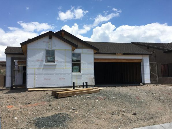 2 bed 3 bath Single Family at 5325 Rainbow Cliff Pl Prescott, AZ, 86301 is for sale at 404k - google static map