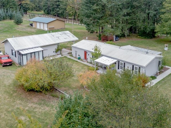 3 bed 2 bath Single Family at 5117 183rd Avenue Kp S Longbranch, WA, 98351 is for sale at 250k - 1 of 25