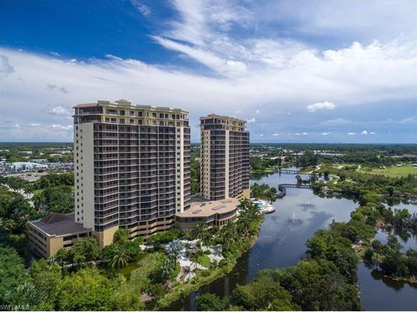 3 bed 3 bath Condo at 14300 RIVA DEL LAGO DR FORT MYERS, FL, 33907 is for sale at 385k - 1 of 25