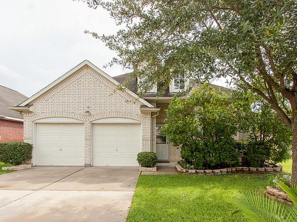 4 bed 3 bath Single Family at 10111 Lizette Ct Houston, TX, 77075 is for sale at 249k - 1 of 32