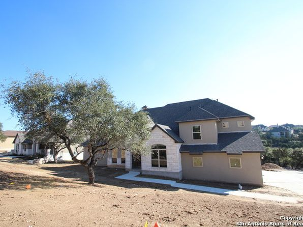 4 bed 4 bath Single Family at 1706 Palmer Vw San Antonio, TX, 78260 is for sale at 640k - 1 of 19