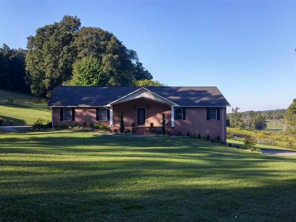 3 bed 2 bath Single Family at 576 Willow Ln Jefferson City, TN, 37760 is for sale at 270k - 1 of 32