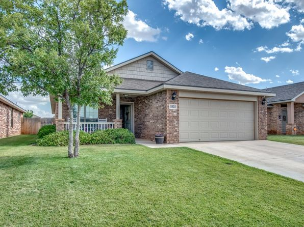 3 bed 2 bath Single Family at 5525 108th St Lubbock, TX, 79424 is for sale at 158k - 1 of 16