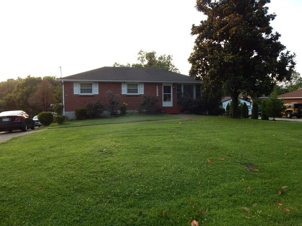 6 bed null bath Single Family at 1003 N Graycroft Ave Madison, TN, 37115 is for sale at 240k - 1 of 23