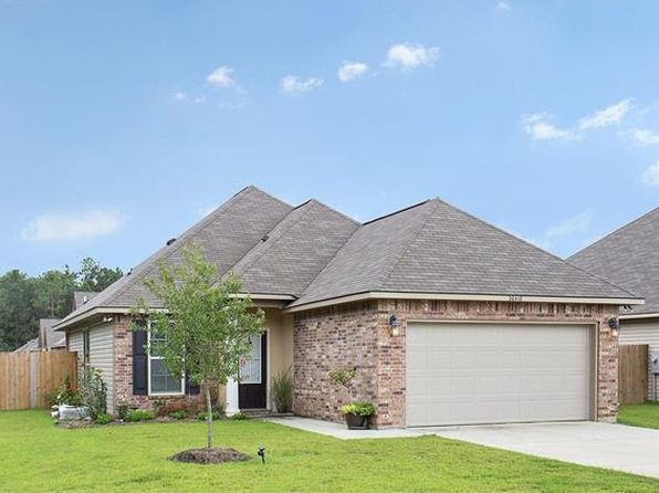 3 bed 2 bath Single Family at 20418 Palm Blvd Covington, LA, 70435 is for sale at 155k - 1 of 10