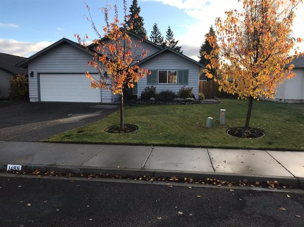 3 bed 2 bath Single Family at 1495 S Oakdale Ave Medford, OR, 97501 is for sale at 280k - 1 of 5