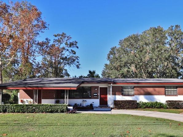 3 bed 2 bath Single Family at 2716 Sam Rd Jacksonville, FL, 32216 is for sale at 190k - 1 of 24