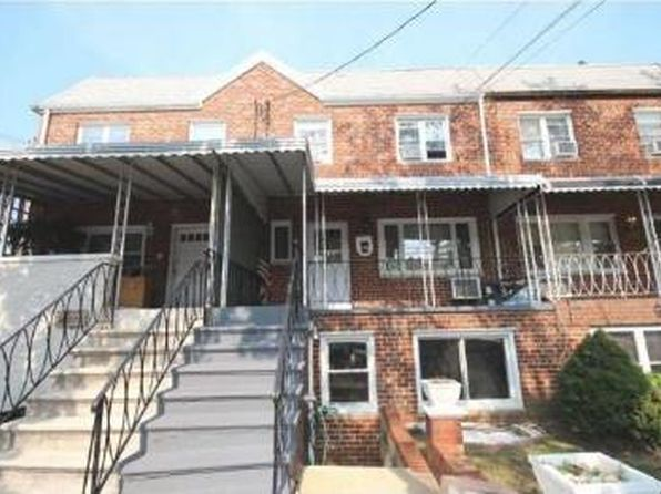 4 bed 3 bath Single Family at 2021 E 68th St Brooklyn, NY, 11234 is for sale at 629k - 1 of 13