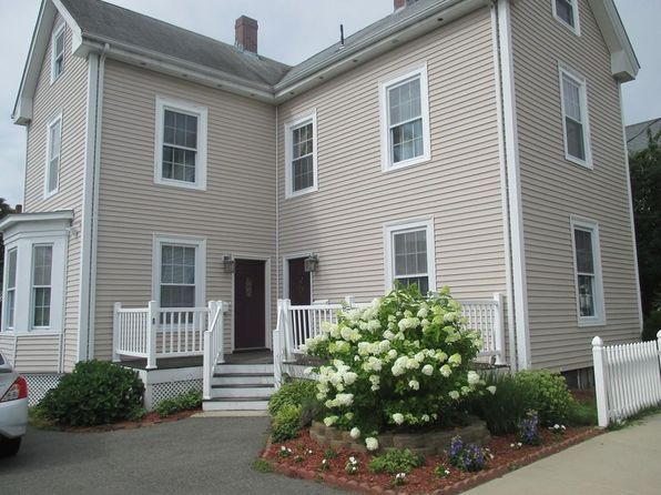 2 bed 2 bath Condo at 8 Warren St Peabody, MA, 01960 is for sale at 275k - 1 of 16