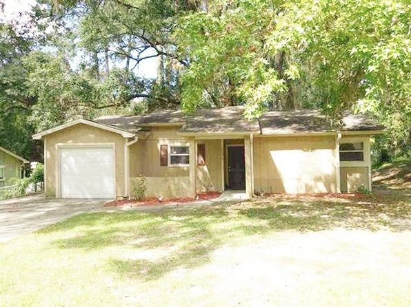 3 bed 2 bath Single Family at 2654 Faversham Dr Tallahassee, FL, 32303 is for sale at 125k - 1 of 17