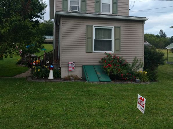 2 bed 2 bath Single Family at 123 Macdonaldton Rd Berlin, PA, 15530 is for sale at 87k - 1 of 7