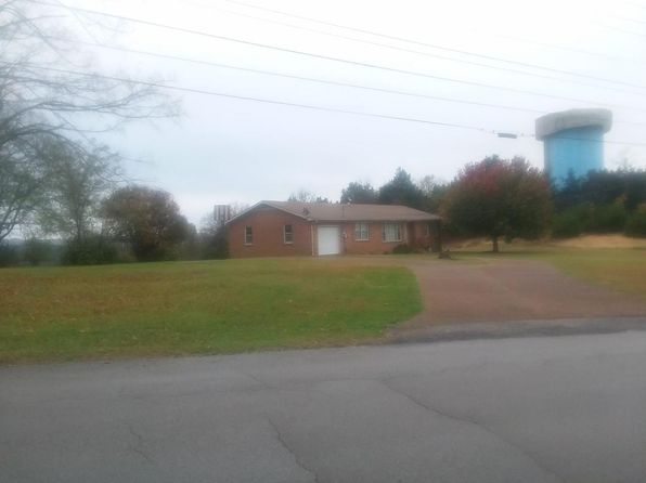 3 bed 2 bath Single Family at 1053 Ragsdale Ln Pulaski, TN, 38478 is for sale at 115k - 1 of 11