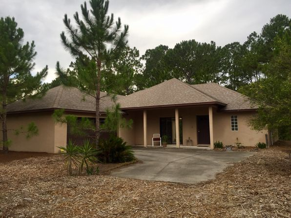 3 bed 2 bath Single Family at 41343 Royal Trails Rd Eustis, FL, 32736 is for sale at 220k - 1 of 10