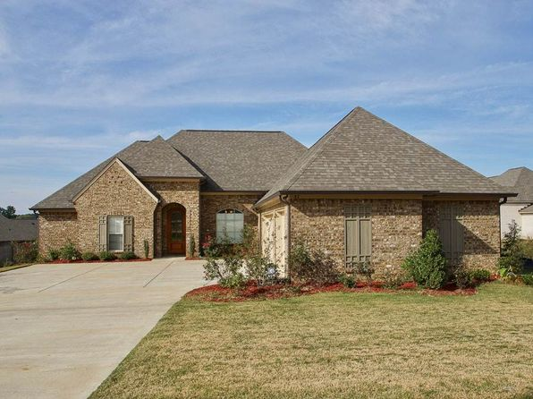 4 bed 3 bath Single Family at 87 Brisco St Madison, MS, 39110 is for sale at 329k - 1 of 36