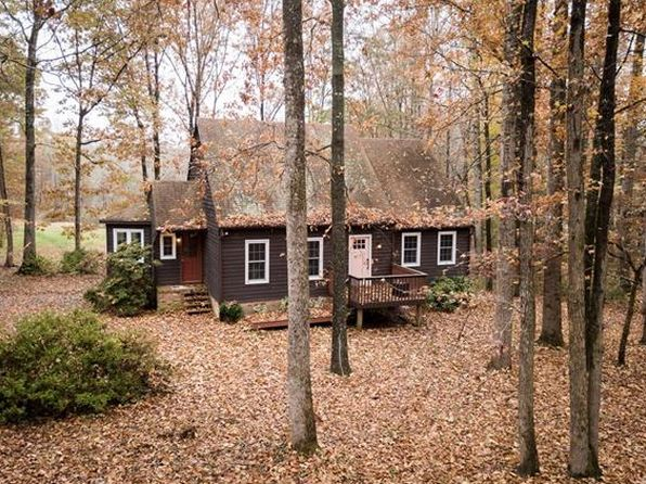 3 bed 2 bath Single Family at 652 Cooks Rd Farmville, VA, 23901 is for sale at 149k - 1 of 30