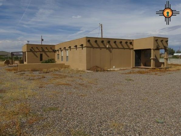 2 bed 2 bath Single Family at 713 Slocum Rd SW Deming, NM, 88030 is for sale at 85k - 1 of 15