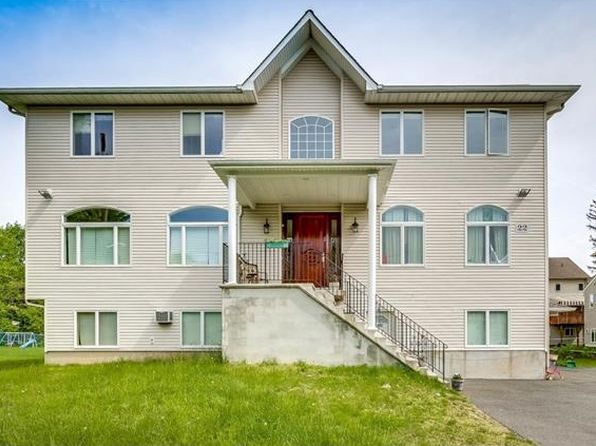 8 bed 8 bath Single Family at 22 Dover Ter Monsey, NY, 10952 is for sale at 2.00m - 1 of 29
