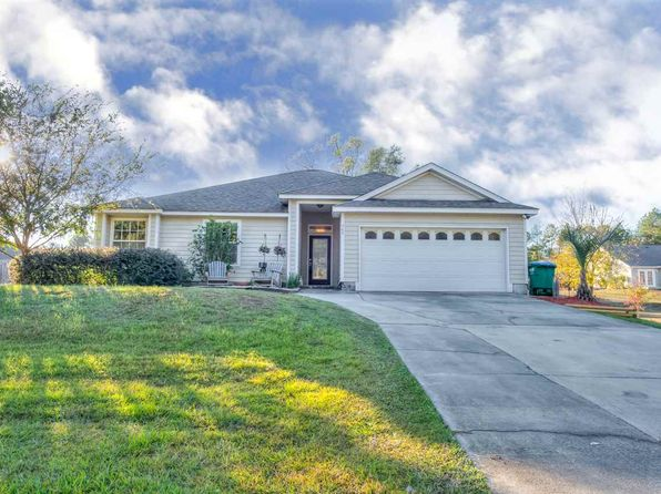 4 bed 2 bath Single Family at 365 DEER RIDGE CIR HAVANA, FL, 32333 is for sale at 165k - 1 of 36