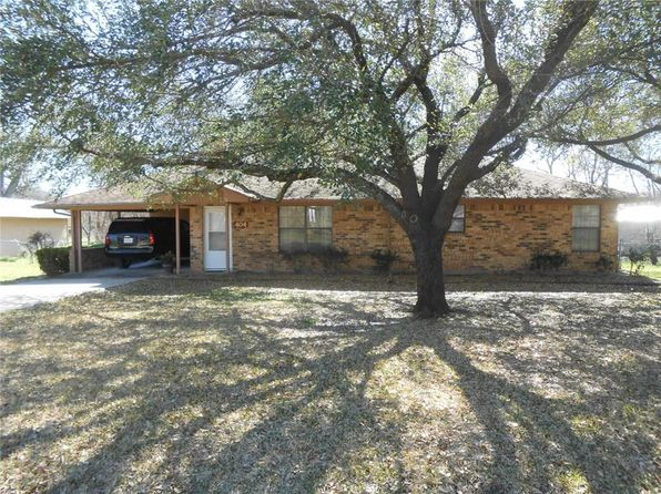 3 bed 3 bath Single Family at 404 E 11TH KEMP, TX, 75143 is for sale at 135k - 1 of 14