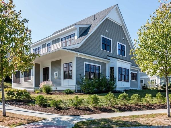 3 bed 3 bath Single Family at 6 Stonebridge Rd Ipswich, MA, 01938 is for sale at 890k - 1 of 24