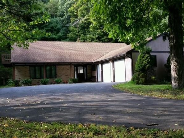 2 bed 2 bath Single Family at 235 Beaver Run Rd Lafayette, NJ, 07848 is for sale at 275k - 1 of 16