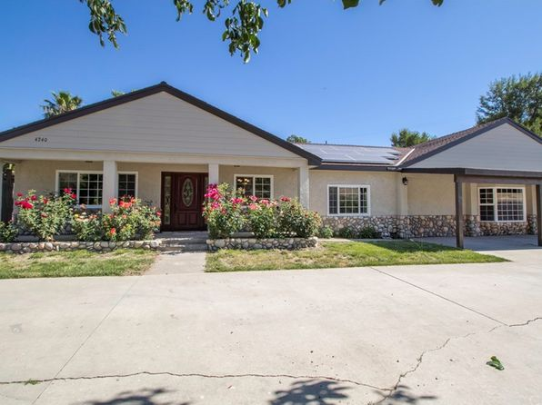 4 bed 3 bath Single Family at 4240 E Highway 41 Templeton, CA, 93465 is for sale at 785k - 1 of 46
