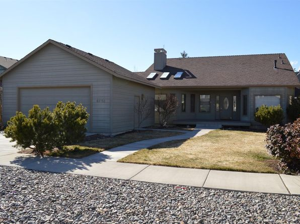 3 bed 2.5 bath Single Family at 61751 Bridgecliff Dr Bend, OR, 97702 is for sale at 315k - 1 of 25
