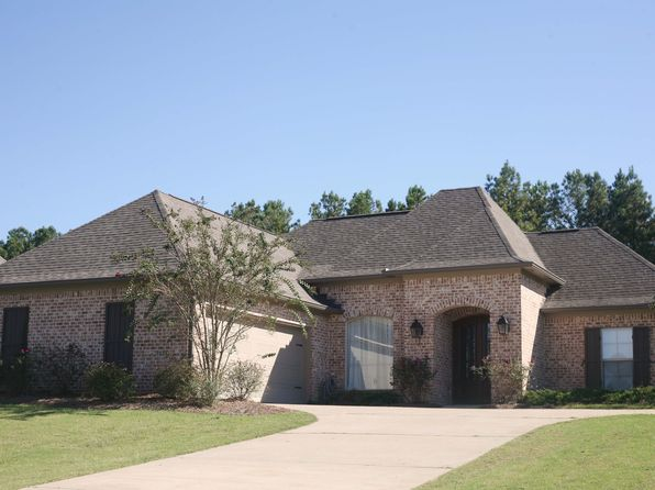 4 bed 5 bath Single Family at 136 Charlton Dr Madison, MS, 39110 is for sale at 300k - 1 of 33