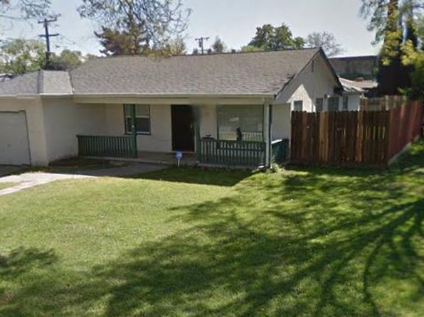 3 bed 1 bath Single Family at 1932 W Acacia St Stockton, CA, 95203 is for sale at 235k - 1 of 29