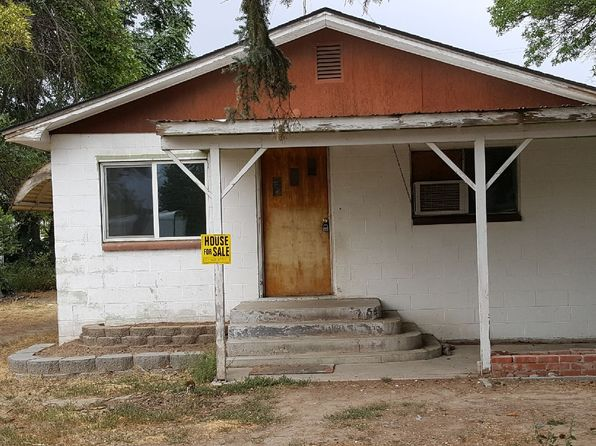 2 bed 1 bath Single Family at 380 6TH AVE E Wendell, ID, null is for sale at 68k - 1 of 9