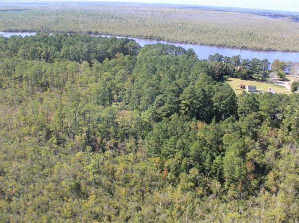 null bed null bath Vacant Land at 2841 W Landing Rd Virginia Beach, VA, 23456 is for sale at 225k - 1 of 4