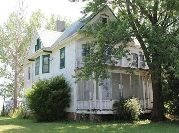 4 bed 3.5 bath Single Family at 2652 300th St Parnell, IA, 52325 is for sale at 170k - 1 of 23