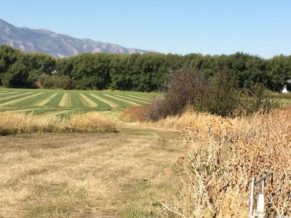 null bed null bath Vacant Land at 1800 S Highway 165 Providence, UT, 84332 is for sale at 859k - 1 of 6