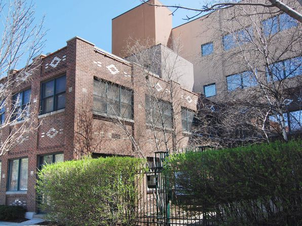 2 bed 2 bath Condo at 2533 N Ashland Ave Chicago, IL, 60614 is for sale at 380k - 1 of 17