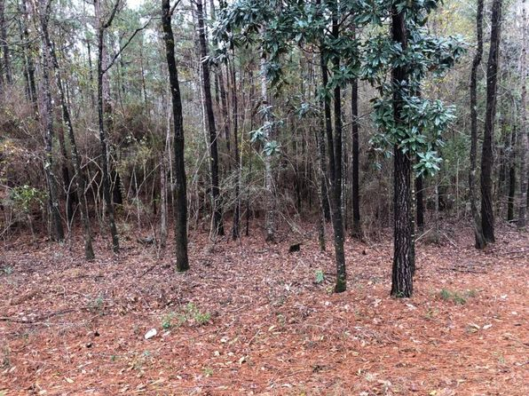 null bed null bath Vacant Land at 00000 Old Okahola Purvis, MS, 39475 is for sale at 50k - 1 of 3
