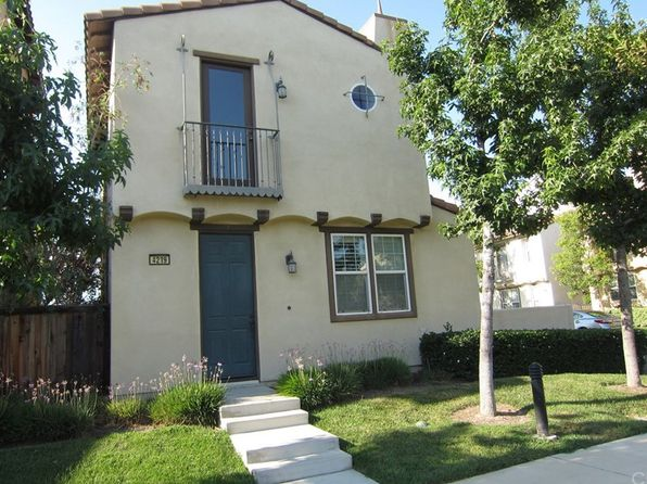 3 bed 3 bath Townhouse at 4219 Via Abby Montclair, CA, 91763 is for sale at 435k - 1 of 17