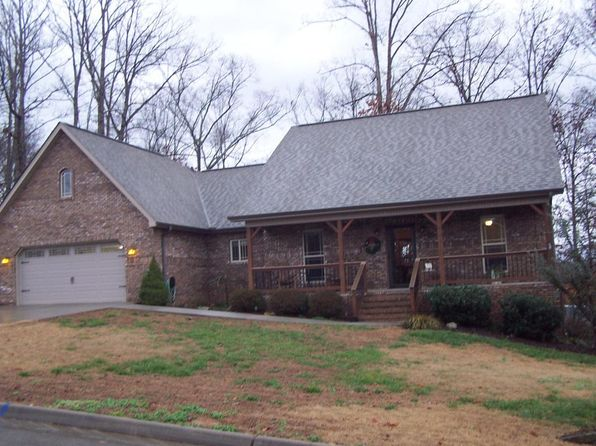 3 bed 2 bath Single Family at 1267 Houston Springs Rd Greenback, TN, 37742 is for sale at 300k - 1 of 2