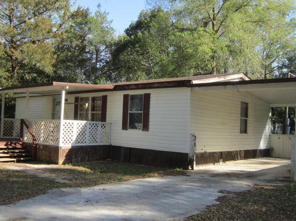 3 bed 2 bath Mobile / Manufactured at 225 3rd Way Interlachen, FL, 32148 is for sale at 25k - 1 of 18