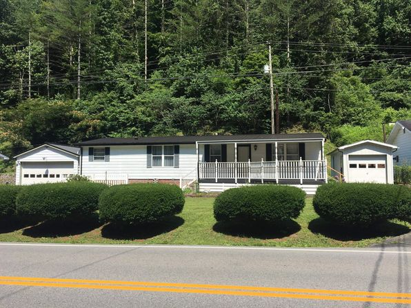 3 bed 2 bath Single Family at 3867 Chloe Rd Pikeville, KY, 41501 is for sale at 115k - 1 of 17