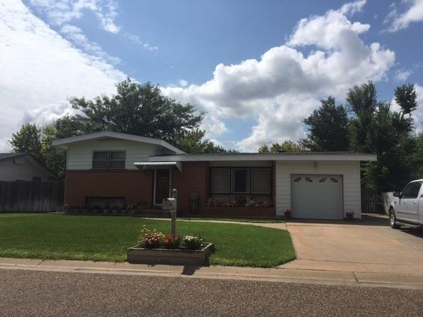 2 bed 2 bath Single Family at 1334 N Fairview Ave Liberal, KS, 67901 is for sale at 99k - 1 of 15
