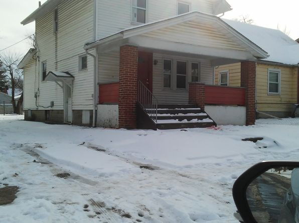 2 bed 1 bath Single Family at 1375 Loretta Ave Columbus, OH, 43211 is for sale at 55k - 1 of 3