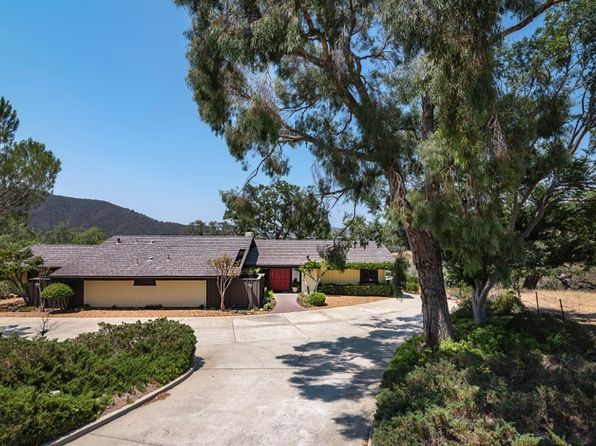 4 bed 3 bath Single Family at 3175 Riley Rd Solvang, CA, 93463 is for sale at 669k - 1 of 22
